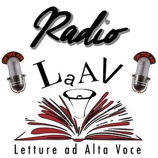 Letture ad Alta Voce - Stagione 01 - Puntata 16