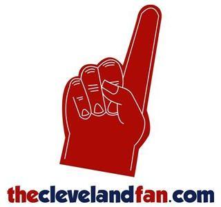 Cleveland Sunday Night Soundoff