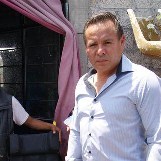 Alcalde de Valle de Chalco tiene muerte cerebral