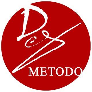 PERFEZIONSIMO E STRESS- IPNOSI DCS Vera e Professionale
