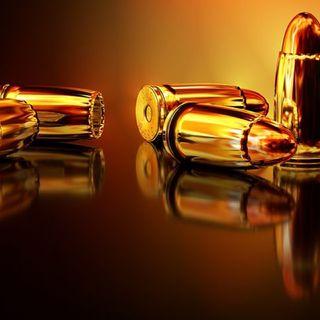 Las BALAS matan 4.3 veces más que el Covid-19 en México