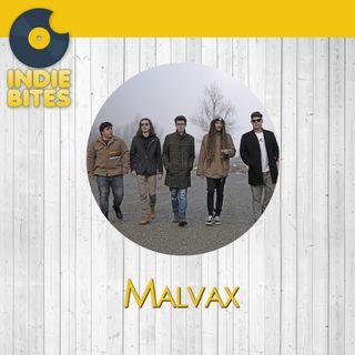 Malvax
