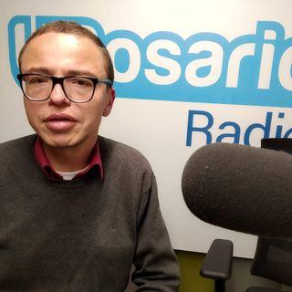 Memoria de Rafael Uribe Uribe