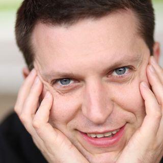 8 Tydzień Tak na Serio #1 - Wprowadzenie ks. Maciej Dalibor SDS