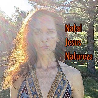 Natal - Jesus - Natureza