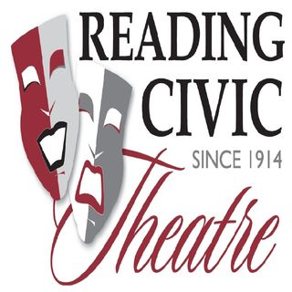Reading Civic Theatre presents ANNIE!