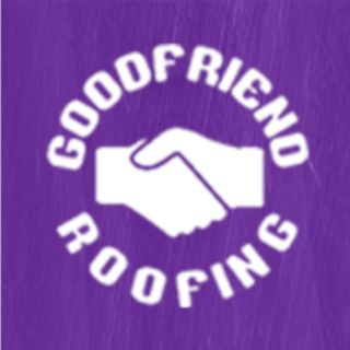 Specialist Roofers & Roofing Contractors in Tampa, FL