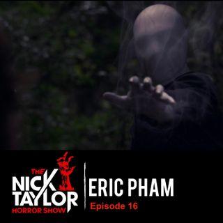 Eric Pham's Flay [Episode 16]