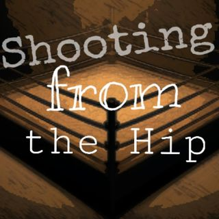 Shooting from the Hip