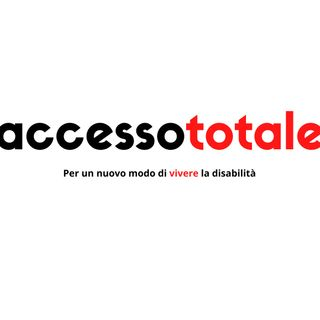 Accesso totale speciale costituzione art.32 21/05/2020