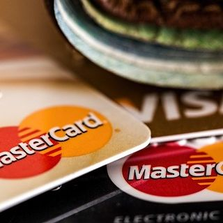 How Credit Cards For No Credit Can Assist On Rebuilding Your Credit Score