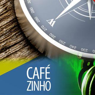 Cafezinho 317 – Declaração de Princípios