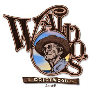 The World According to Waldos