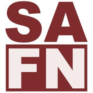 News Radio 1200 WOAI (WOAI-AM)