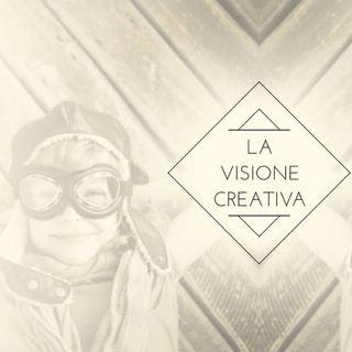 3 Qualità di Un Artista Successo - 3 parte: Visione Creativa