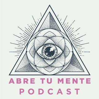 EP 10: El misterio del continente perdido de la Atlántida