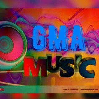 LIVE GMA
