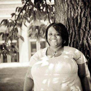 Michelle Thornton