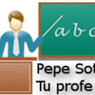 Invitacion Open Class Semana 7