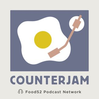 Introducing: Counterjam