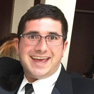 Jacob Elyachar