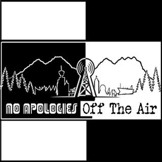 Series 1 - No Apologies off the air / Episode 3 - Melody Mangler