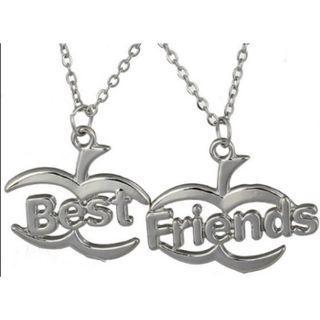 Best Friendships (When they are of the opposite sex)