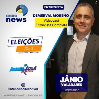 EmpresariosNaHoraDoVoto.mp3