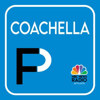 Front Page Coachella (CA)