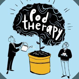 PodTherapy