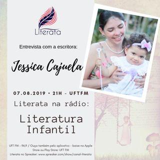 #017 - Livros Infantis