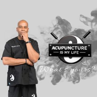 40 Symptoms That Should Warrant A Call To Your Acupuncturist (Part 1) | You Won't Believe #9...