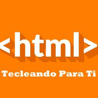 Descubre el Código HTML