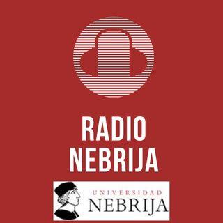 Radio Nebrija Cap. II 26/03/20