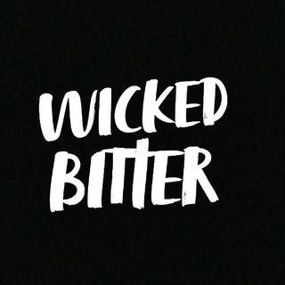 Wicked Bitter