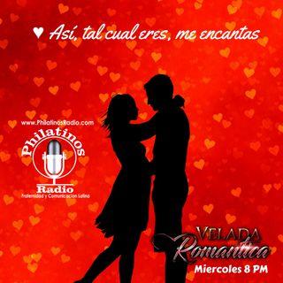 Velada Romantica | Angy & Edgar
