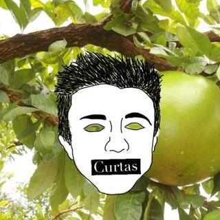 CURTAS #7 - Novo micro e pessoas genuinamente boas