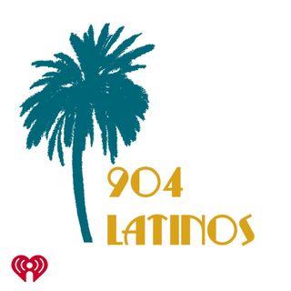 904 LATINOS Epi 6 Proyecto Aropa 2019 de Fernando Santiago