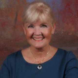 The Purple Portal with Elaine Bartlett | Activating Your Fame | Encore Edition