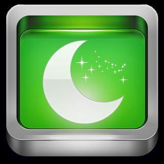 Special Islamic Dates