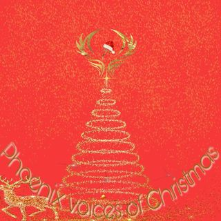Phoenix Voices Christmas