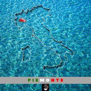 Piemonte: Occitania, la nazione proibita
