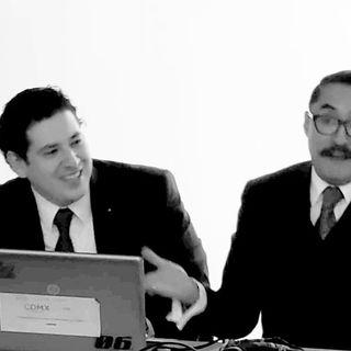 Entrevista con el Mtro. Manuel Gutiérrez: Balance del primer año de trabajo en la H. Cámara de Diputados