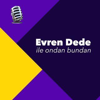 Alanında dört uzman konuk Yunanistan seçim sonuçlarını yorumladı: Türk-Yunan ilişkişleri, SYRIZA ve gelecek...