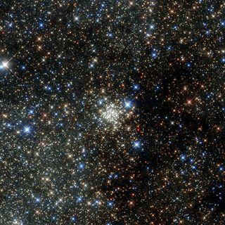 158-Know A Star