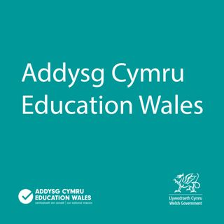Education in Wales is Changing: The Big Picture