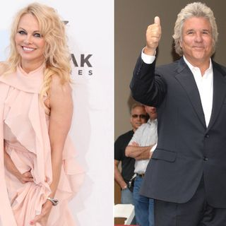 What Can We Learn From The Jon Peters Pamela Anderson 12 Day Marriage