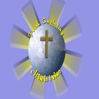 Introduction Fresh Anointing Ministries