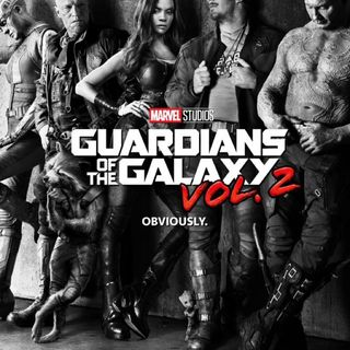 Guardians Review