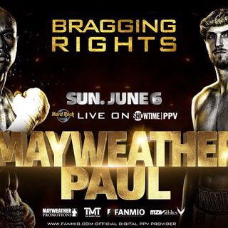 Inside Boxing Weekly: Haney wins, Could Logan Paul win? Dubois returns and more